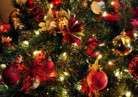 tree_toys_garland_holiday_new_year_christmas-699010.jpg!d